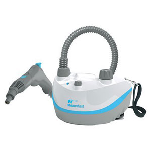 Steamfast Sidekick Steam Cleaner