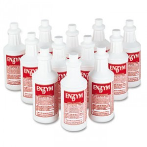 EnzymD Odor Neutralizer