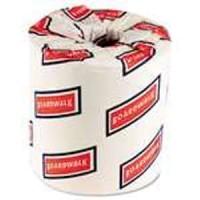 BWK6150 2 ply Toilet Tissue