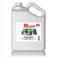 Big Pine Q 1 gallon