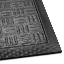 Cushion Station Anti-Fatigue Mat