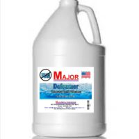 Defoamer 1 gallon