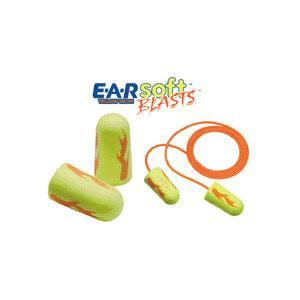 E-A-R Neon Blasts