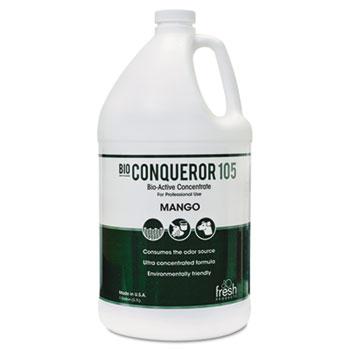 Bio Conqueror 105 Mango 1
