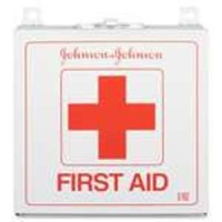JOJ8162 First Aid Kit