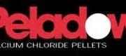 Peladow Logo
