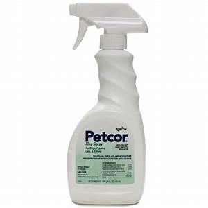 Petcor 2