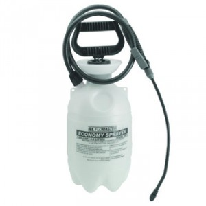 Industrial Sprayer 1 Gallon
