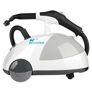 steamfast steam cleaner