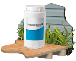 Transport GHP ConcentrateInsecticide 1