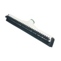 UNGPB45A Squeegee Brush