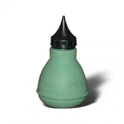 Bulb Duster 4 0z