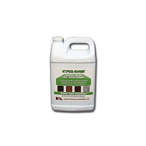 CYCLONE Intensive Ceramic Tile and Grout Cleaner