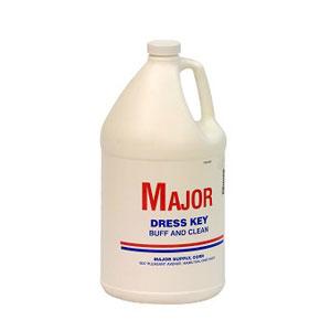 Single gallon jug
