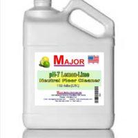 pH7 Lemon Lime 1 gallon
