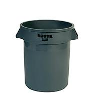 Rubbermaid Brute 32 gallon Container