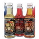 Unbelievable Ridz Odor Super Concentrate 1