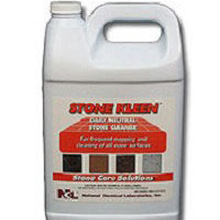 STONE KLEEN Daily Neutral Cleaner