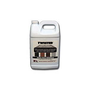 TWISTER Mineral Deposit and Cement Film Remover  GALLON