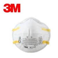 3M 8210 Dust Mask
