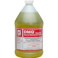 DMQ gal.