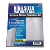 Pro Series King Mattress Bag