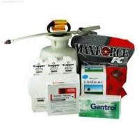 Pest Control Sprays