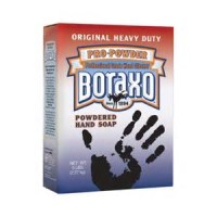 Boraxo Powdered Hand Soap 02203