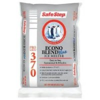 Safe Step 370 Econoblend Blue
