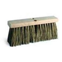 BWK71160 Street Broom Ply