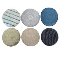 Carpet Bonnets