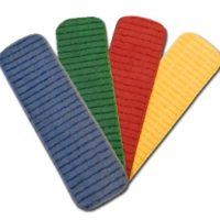 MM118 Blue Green Red Yellow