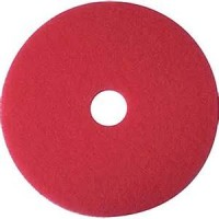 PAD4020RED