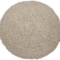 cotton-carpet-bonnet-new