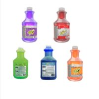 Sqwincher Zero 64 oz Liquid Concentrate 5 products