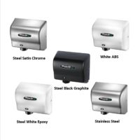 eXtremeAir EXT Hand Dryers