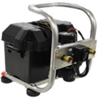 80015 12 Volt Booster Pump