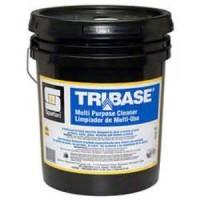 Tribase 5 gal