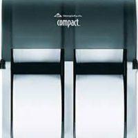 567 44 Compact Quad Vertical Corless TP