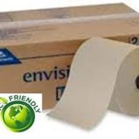 GPC 263 01 Envision Brown 800