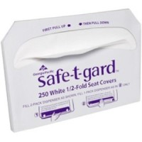 GPC470 46 Toilet Seat Covers
