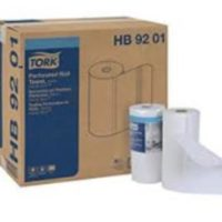 SCA HB9201 Kitchen Roll Towels