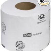 SCA TM1604 Toilet Tissue