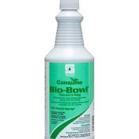 339703 Consume Bio Bowl