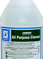 350104_green_solutions_all_purpose_cleaner