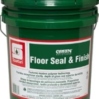 350405_green_solutions_floor_seal_and_finish