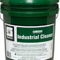 350605_green_solutions_industrial_cleaner