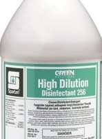 350804_gs_high_dilution_disinfectant_256