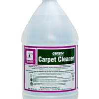 350904_green_solutions_carpet_cleaner