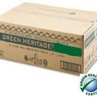 Atlas Green Heritage 800Green Jumbo TP